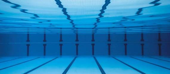 Generatory ozonu w zastosowaniach basenowych