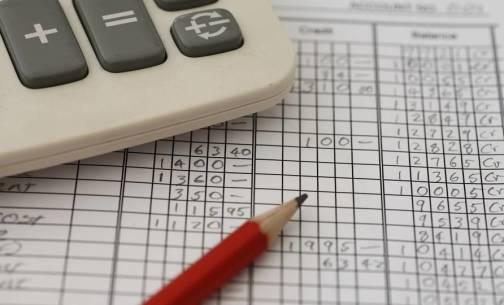Główne zasady prowadzenia KPiR