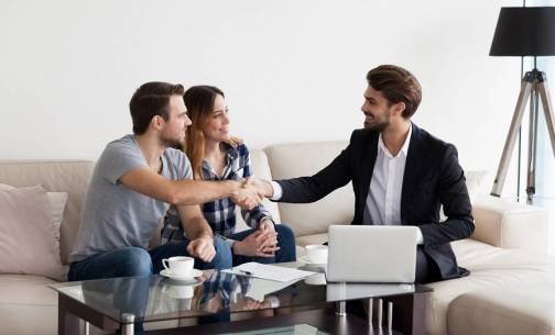 Jak uzyskać stwierdzenie zasiedzenia nieruchomości?