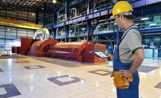 Zakup elementów hydrauliki siłowej. Jakiej firmie warto zaufać?