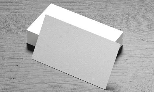 Jak zaprojektować wizytówkę? Kilka cennych porad