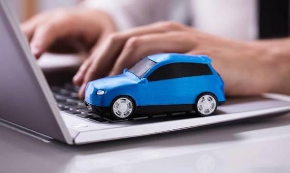 Kiedy warto oddać samochód na skup?