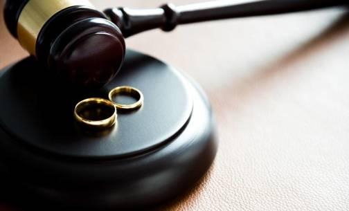 Jak wygrać rozwód z orzeczeniem o winie?