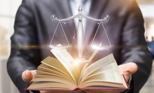 Cechy dobrego adwokata