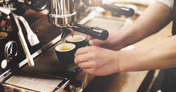 Jaki ekspres do kawy wybrać? Kilka cennych porad