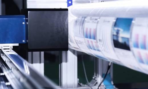 Jak działają profesjonalne drukarnie?