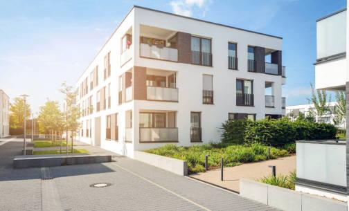 Dlaczego warto kupować mieszkania z rynku pierwotnego?