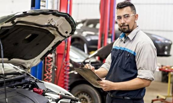 Jak często należy wykonywać badanie techniczne pojazdu?