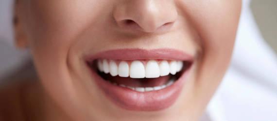 Elementy profilaktyki stomatologicznej