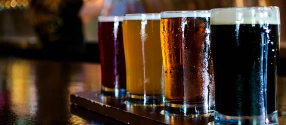 W jakiej temperaturze pić piwo?