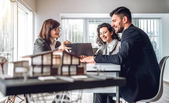 Czym jest konsulting nieruchomościowy?