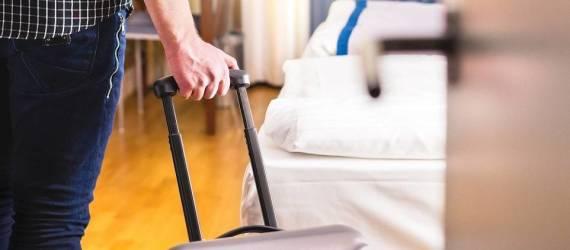 Hostel jako alternatywa dla apartamentów i hoteli