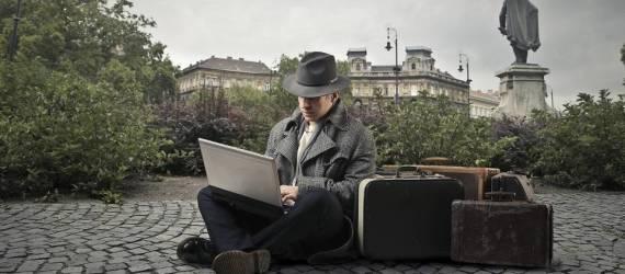 Rezerwacja noclegu w apartamencie online. Jak to zrobić?