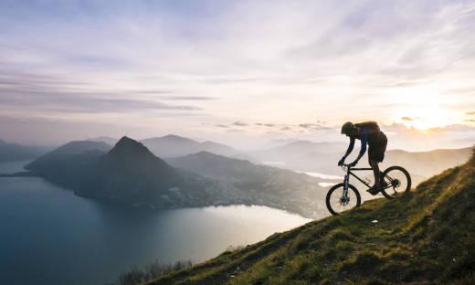 Jaki rower kupić? Typy rowerów i kilka cennych porad