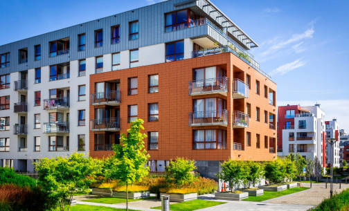 Gdzie szukać ogłoszeń o sprzedaży nieruchomości?