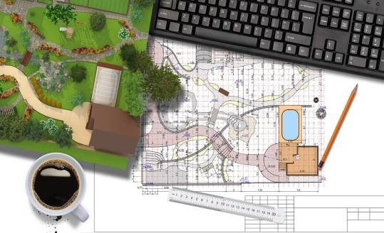 Jak wybrać idealną działkę budowlaną?
