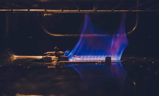 Kryteria wyboru kotła gazowego