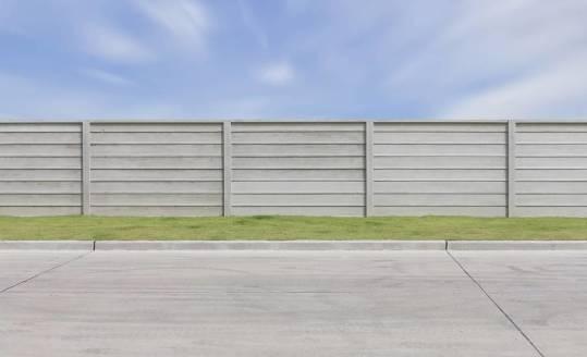 Jakie ogrodzenia najlepiej chronią przed włamywaczami?