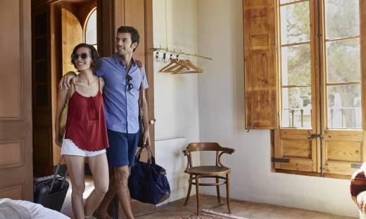 O czym pamiętać, wybierając hotel na wakacje?