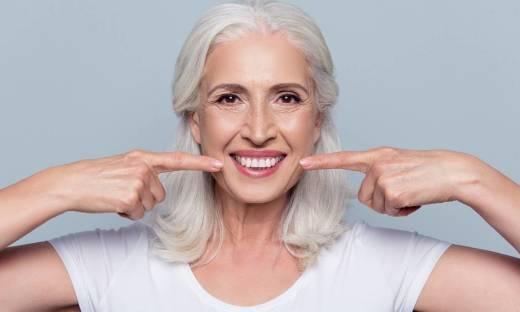 Jak wygląda wizyta konsultacyjna u stomatologa?