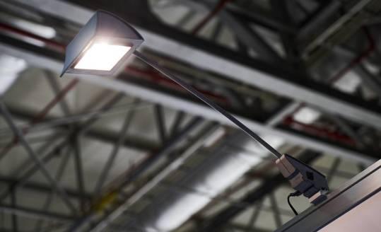 Kiedy warto zmodernizować oświetlenie na LED?