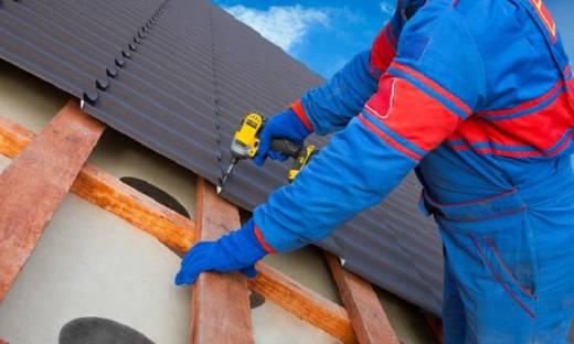 Wybór dachu dla domu energooszczędnego