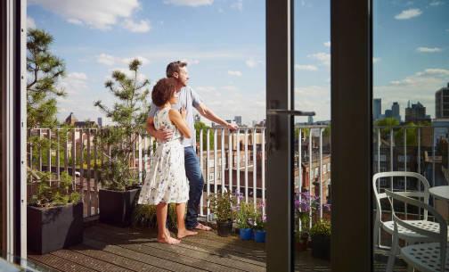 Kiedy najlepiej kupić mieszkanie?