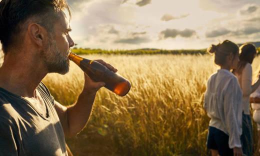 Od czego zależy smak piwa?