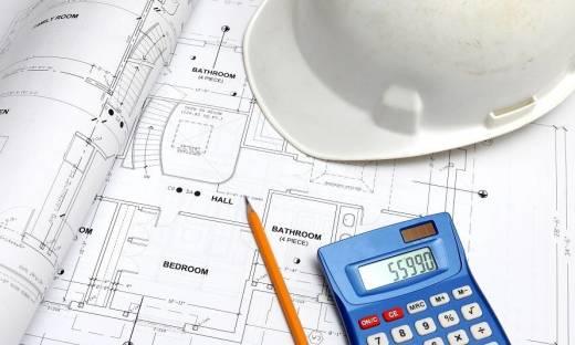 Zasady sporządzania kosztorysu budowlanego