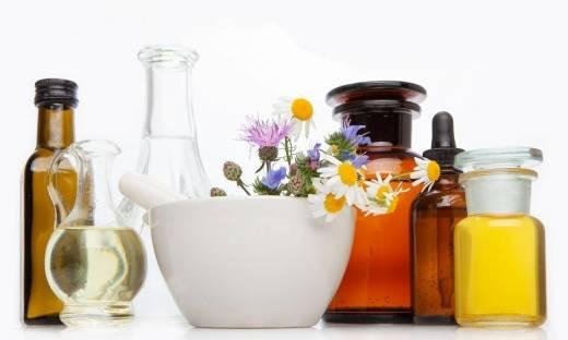 Jakie wybrać leki homeopatyczne na przeziębienie i grypę?