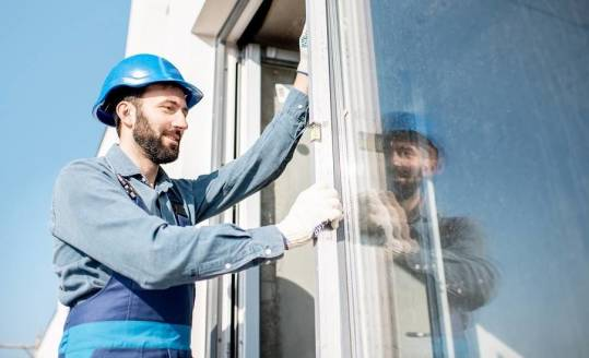 Rola kotew w procesie montażu okna
