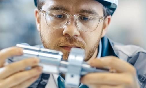 Jak uzyskać certyfikat wyrobów budowlanych ?