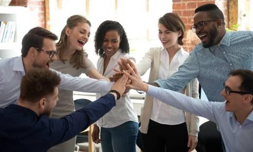Rodzaje szkoleń pracowniczych