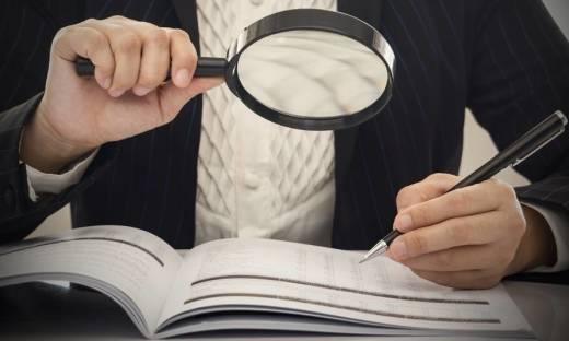 Jak przygotować firmę do kontroli urzędowej?