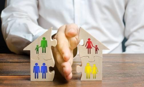 Podział majątku po rozwodzie. Dlaczego warto zrobić to u notariusza?