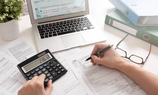 Działalność biur rachunkowych w świetle prawa