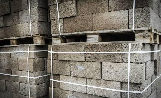 Dom z keramzytu – nowy trend w budownictwie jednorodzinnym