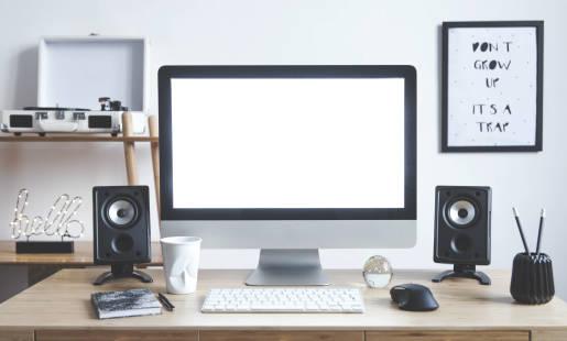 Głośniki komputerowe. Jak wybrać najlepsze?