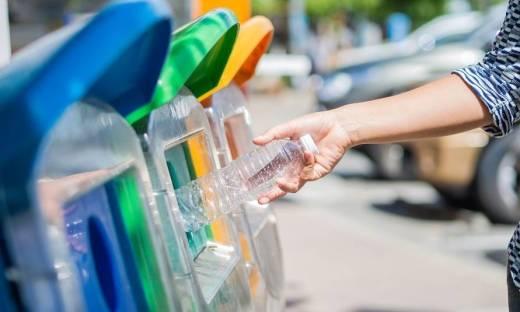 O czym należy pamiętać podczas segregacji odpadów?