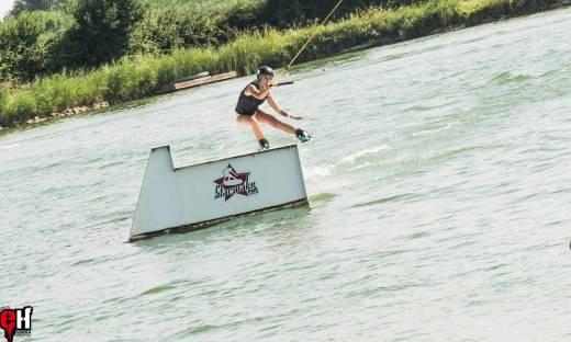 Co warto wiedzieć zapisując się na kurs instruktora wakeboardu?