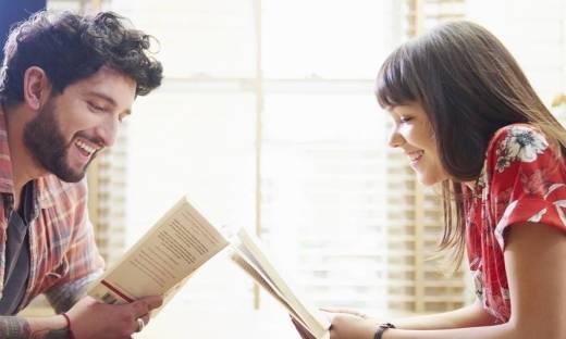 Prywatne lekcje języka obcego. Z kim warto się uczyć?