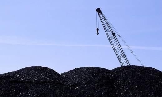 Węgiel a podatek akcyzowy. Co warto wiedzieć?