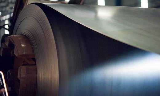 Przemysłowe znaczenie blach aluminiowych
