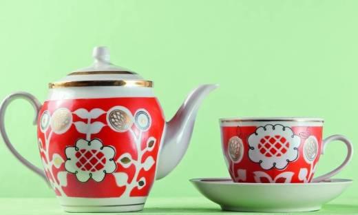 Ceramiczne zestawy kawowe. Propozycje zakupowe
