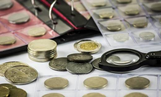 Czym jest abonament numizmatyczny?