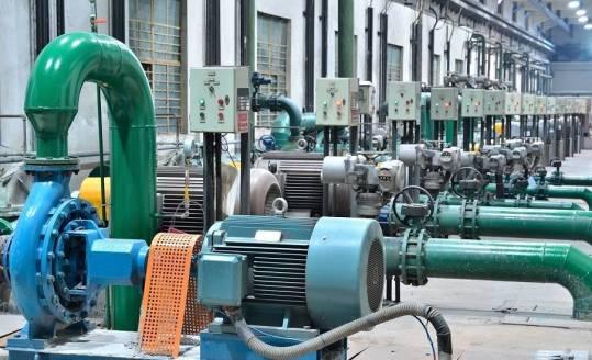 Jak działają stacje zmiękczania i uzdatniania wody?