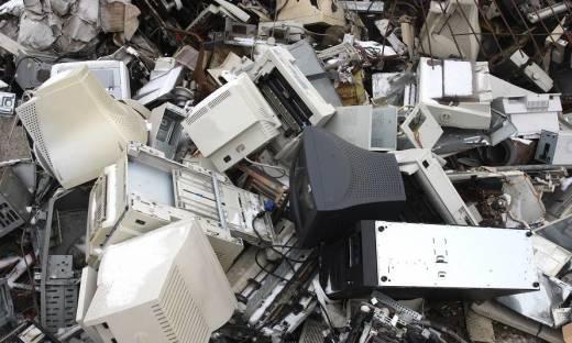 Co się dzieje z odpadami po oddaniu ich do skupu?