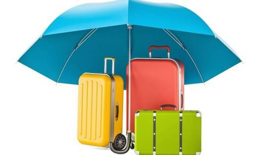 Ubezpieczenie podróży oraz kosztów rezygnacji lub przerwania