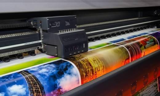 Zalety fototapet na zamówienie