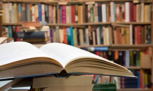 Użyteczne publikacje z zakresu gerontologii. Przegląd pozycji